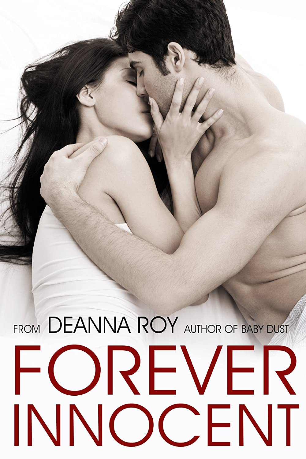 Forever Innocent - Deanna Roy