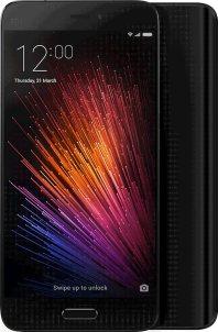Amazon- Buy Xiaomi Mi 5 Black 32 GB At Rs 22,999 Only