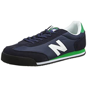 new balance verde 41