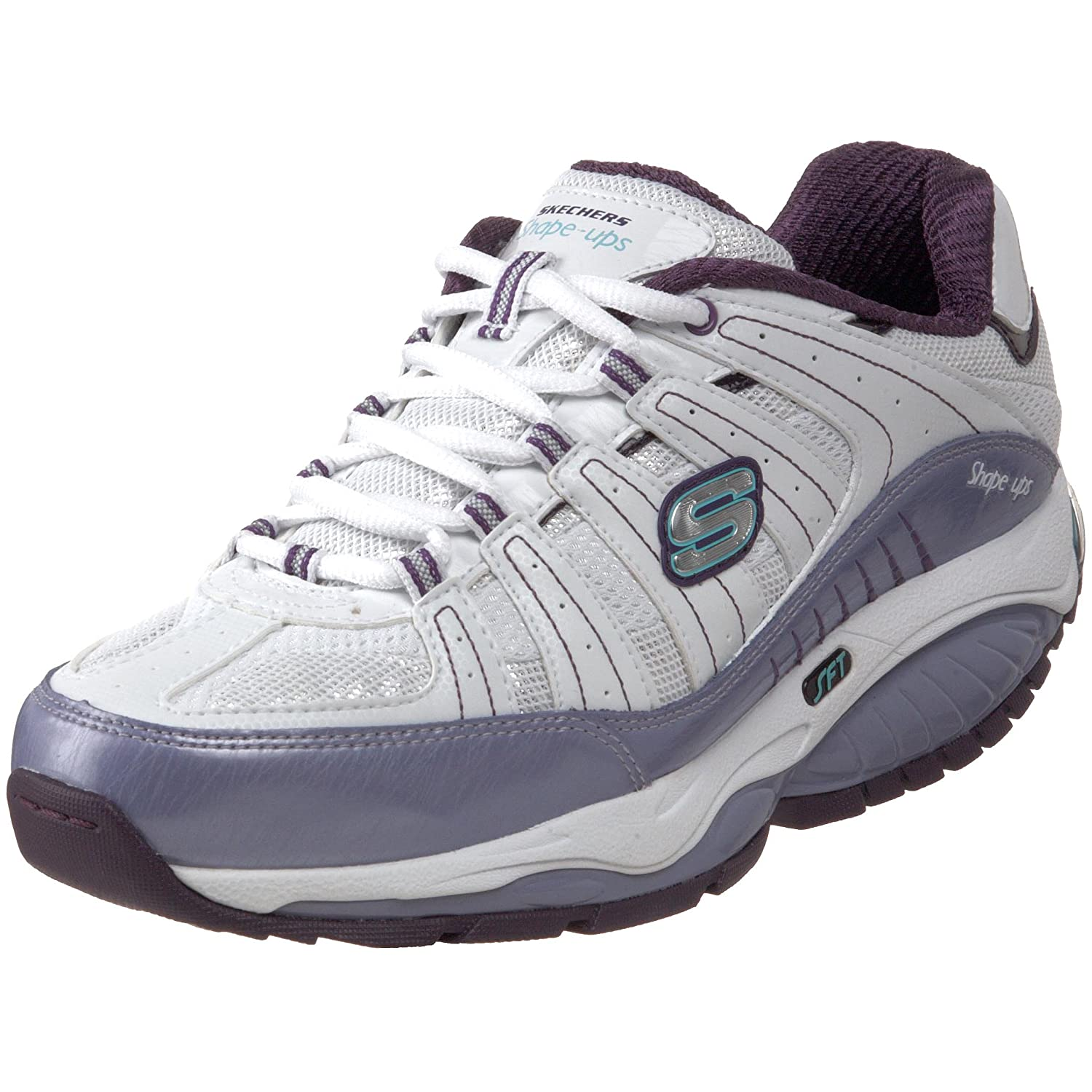 【sketcher】sketcher 鞋 – TouPeenSeen部落格