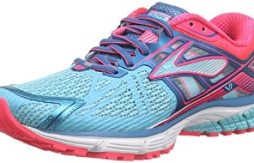Brooks Women's Ravenna 6