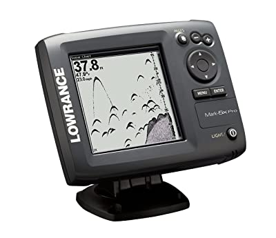 best lowrance fish finder reviews 03