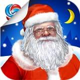 Christmasville: The Missing Santa ADVENTures