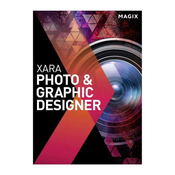 Xara photo graphic designer 2017 crack download : cagjuani