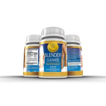 Garcinia/Cleanse ADVANCED Fast Weight Loss Kit