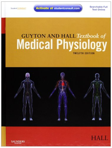 Textbook of human physiology pdf photo trend ideas download guyton and hall textbook of medical physiology 12th ed pdftahir99 vrgpdf torrent fandeluxe Gallery