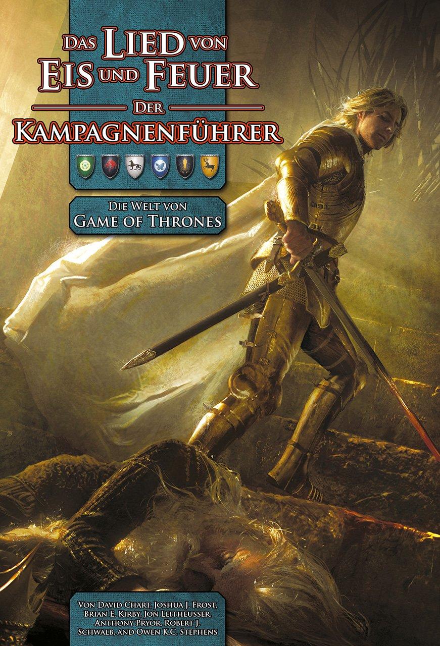 http://www.manti-shop.de/rollenspiele/game-of-thrones/15/das-lied-von-eis-und-feuer-kampagnenfuehrer?c=16