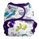 Best Bottom Cloth Diaper Cover