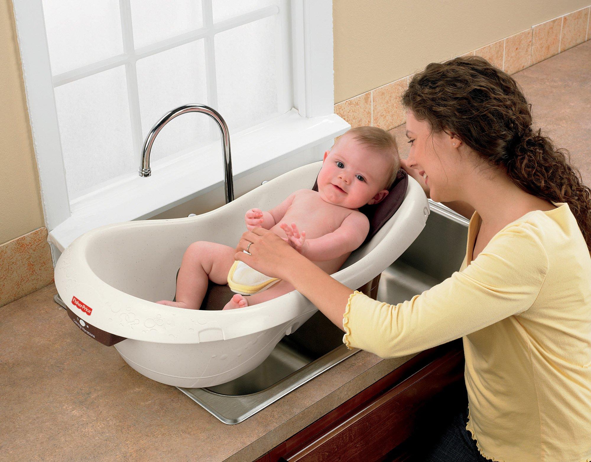 Best Baby Bath Tub Classy Baby Gear