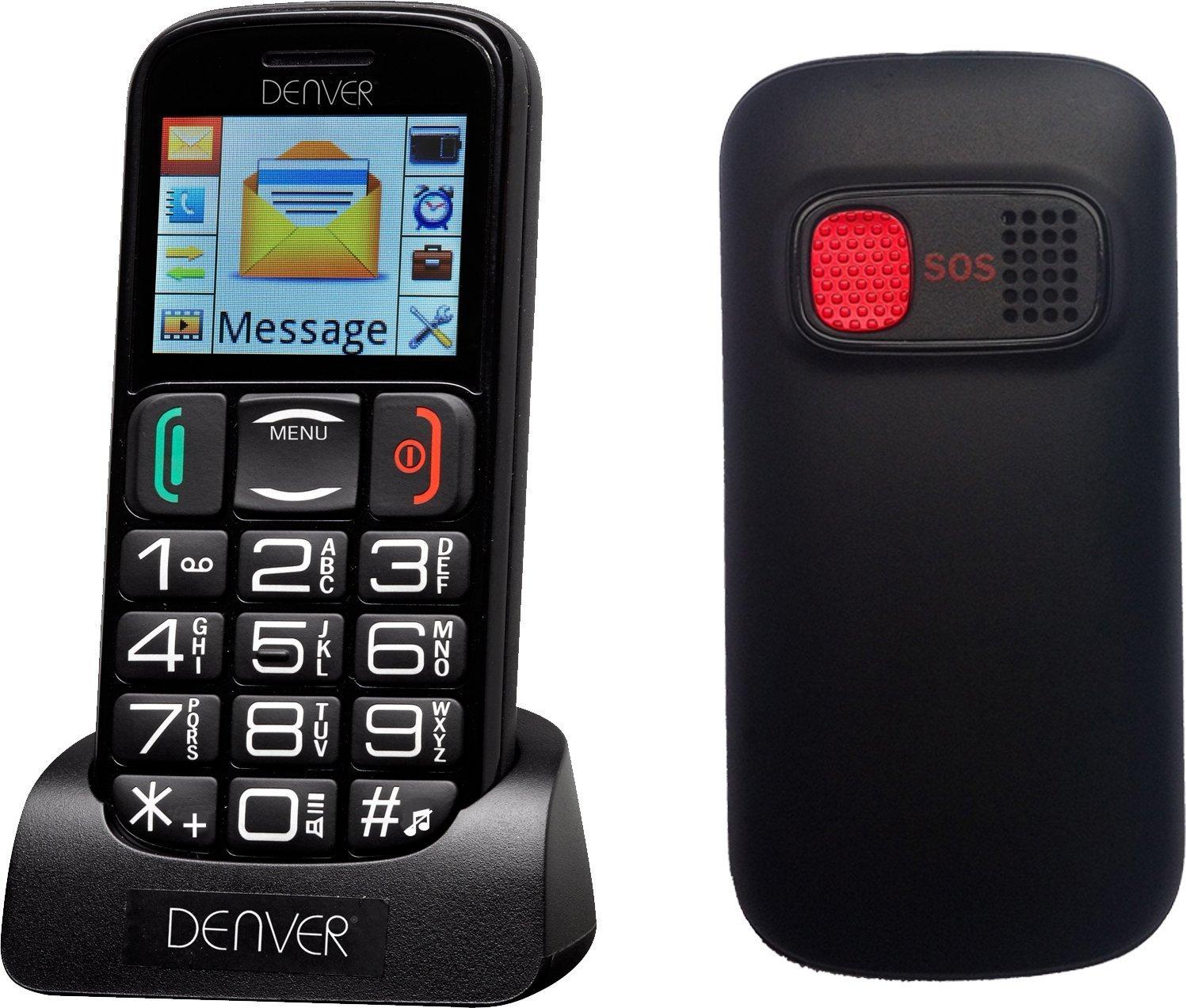 Telephone Portable Seul Trendy Puisje Suivre Un Tlphone
