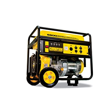 81y7ZC8nllL._SS350_?resize=350%2C200 champion power equipment 3500 watt portable generator review 84 300Zx Wiring-Diagram at bayanpartner.co