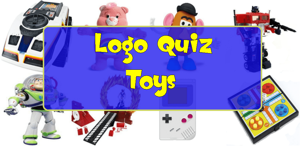 Amazon.com: Logo Quiz Toys: Appstore For Android