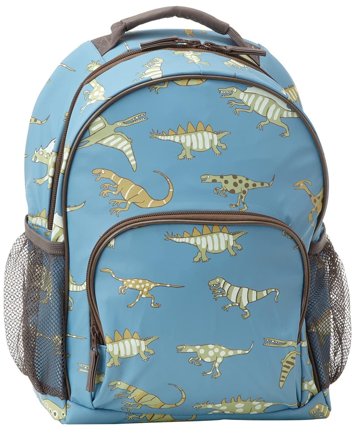 Hatley Boys 2-7 Dinosaurs Backpack