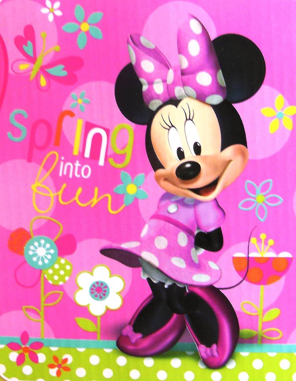 Bedroom Minnie Mouse Bedroom Accessories