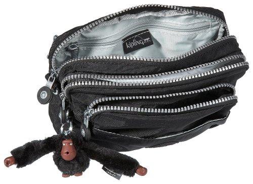 Kipling Multiple Waist Bag