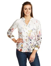 916GEEk7bGL._UL1500_ Lee Clothing 50% off or more from Rs. 239 – Amazon