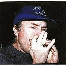 Michel Mallory - Michel Mallory at RICORDU, 2