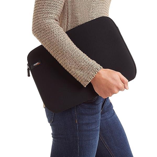 leather laptop bag for men 2016