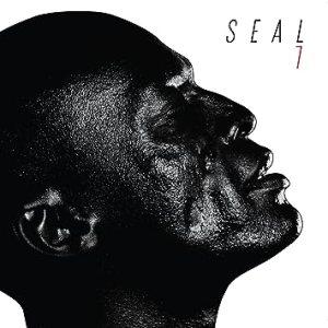 "Seal ""7"""
