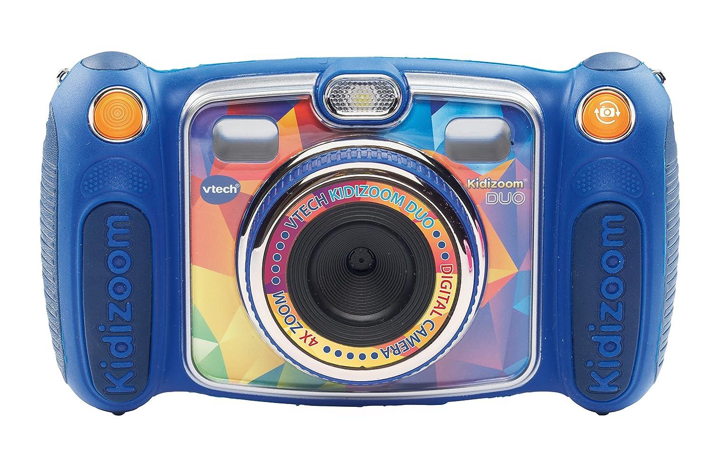 Welp Kindercamera's   Vergelijk camera's voor kinderen! EJ-91