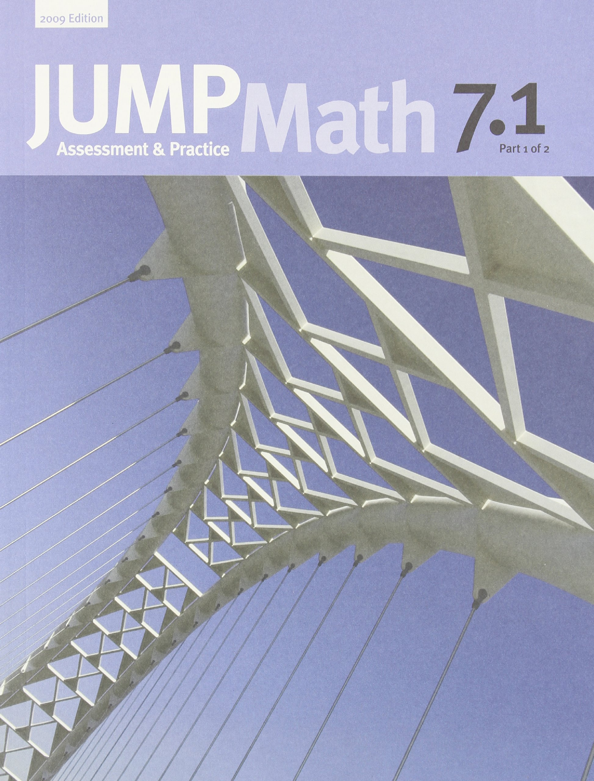 Math Makes Sense 3 Practice And Homework Book Answers