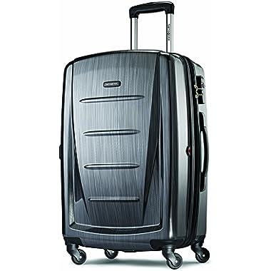 Luggage & Travel Gear