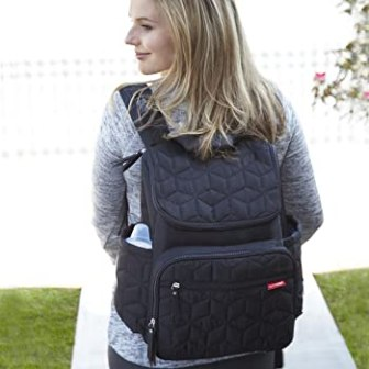 best-baby-backpack-diaper-bag-review