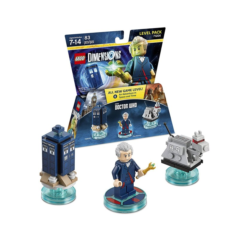 doctor-who-lego-dimensions-packs
