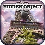 Hidden Object - Travel The World