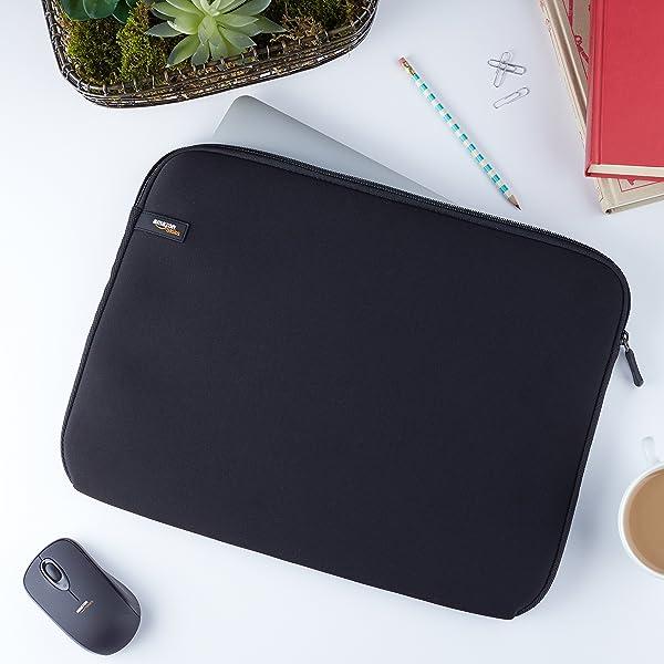 AmazonBasics Laptop Sleeve 2016