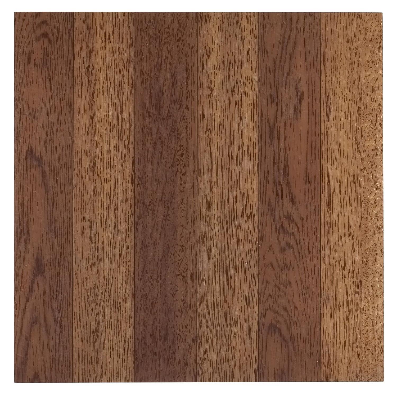 Woodwork Wood Flooring Materials PDF Plans