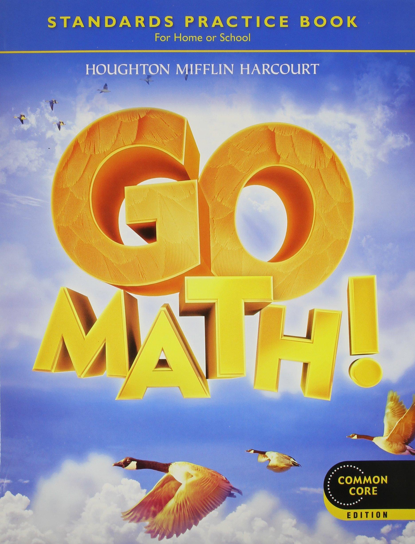 Houghton Mifflin Math Grade 6 Answer Key