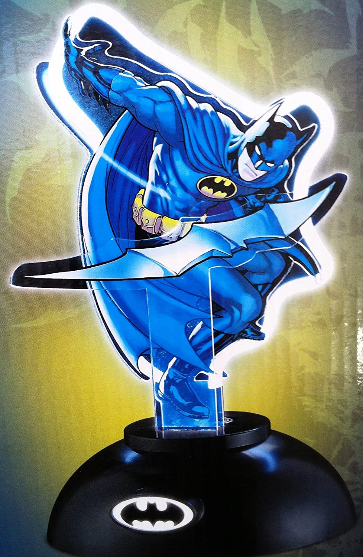 Youth Kids Bedroom Batman Dark Knight Twin Size Platform: Batman Kids Room Accessories