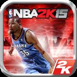 91n2MSVufXL NBA 2K15 by 2K Games v1.0