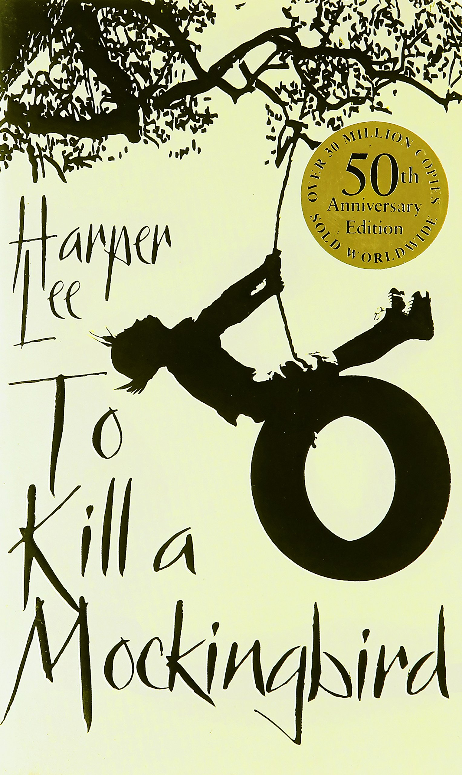 an analysis of the maturity of scout and jem in to kill a mockingbird novel written by harper lee