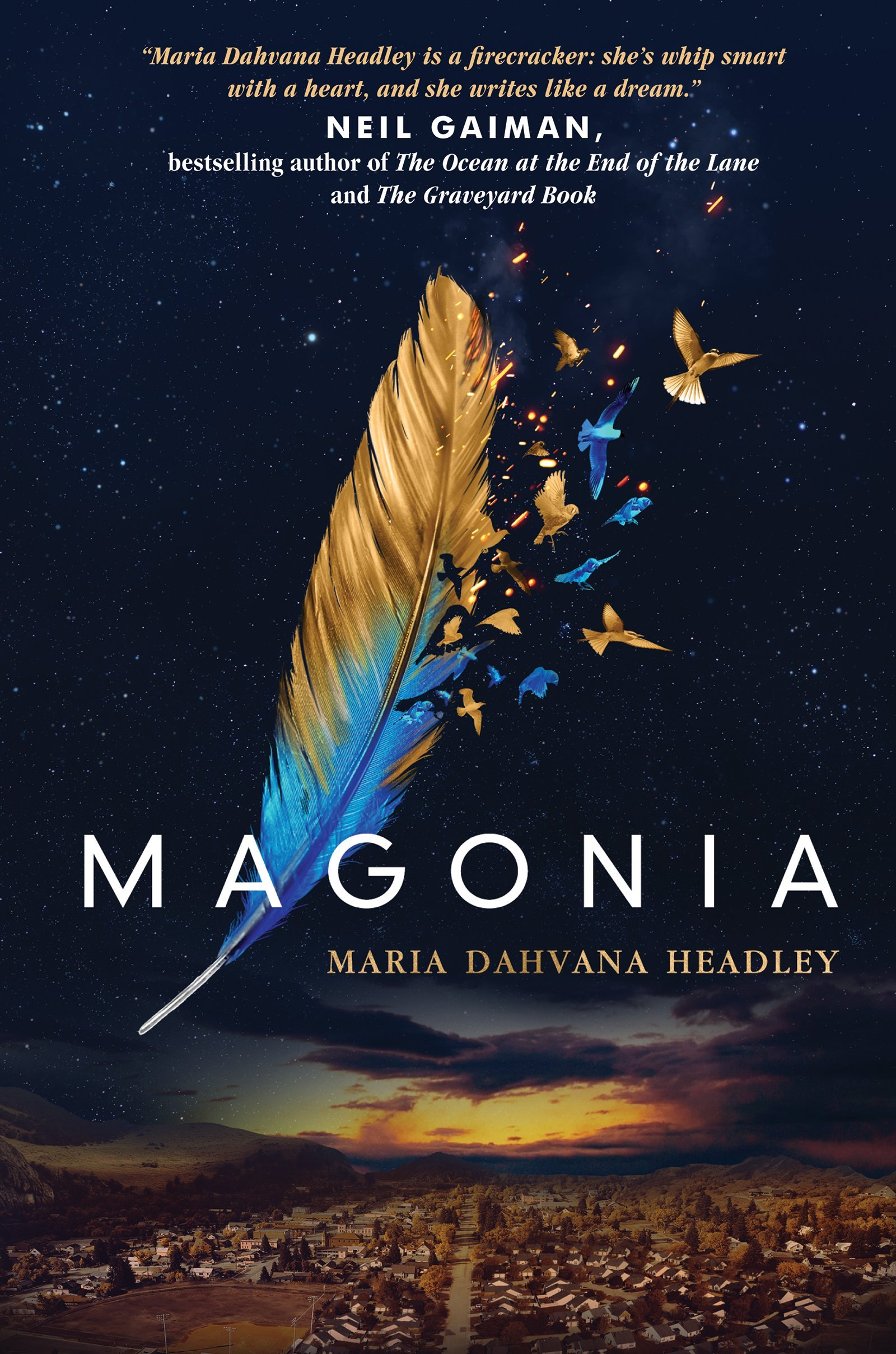 Image result for magonia
