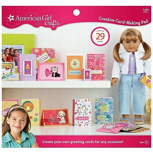 Crafts Bargain Boutique Deals Page 2