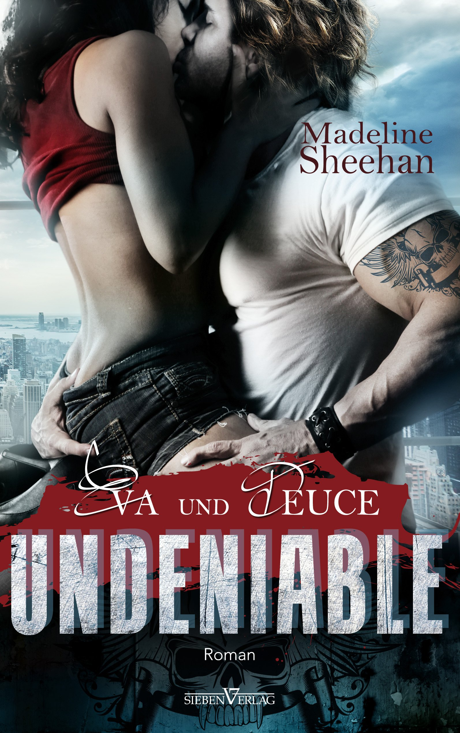 http://thesmallworldofqueenofreading.weebly.com/mes-chroniques/hells-horsemen-tome-1-indeniable-de-madeline-sheehan