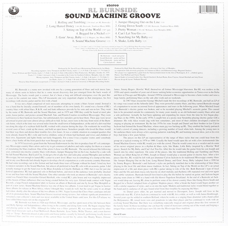 Sound Machine 16 Sound Effects | Wiring Diagram Database