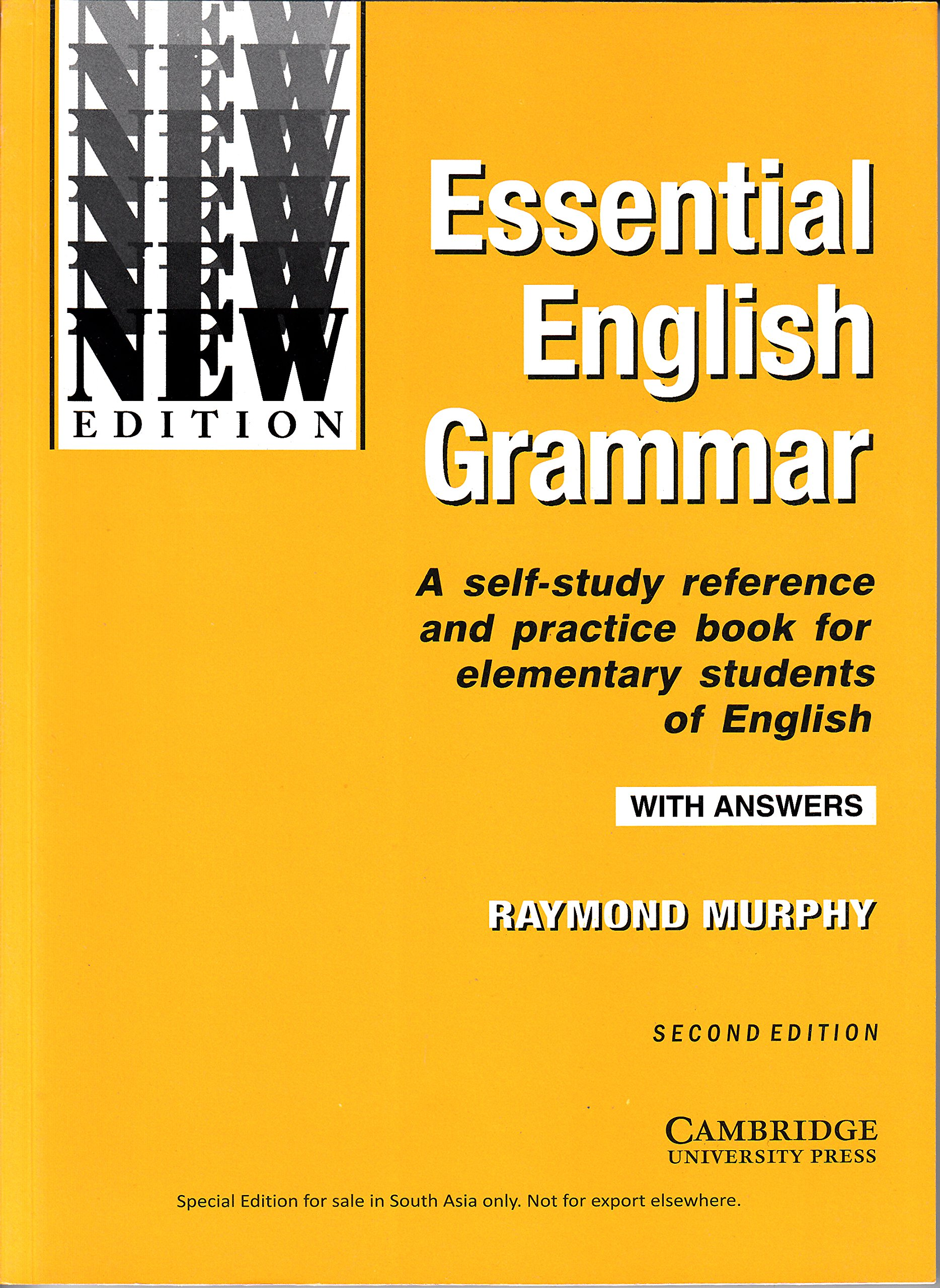 English Grammar Exercises For Class 9 Cbse With Answers
