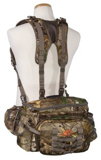 ALPS OutdoorZ Pathfinder Pack