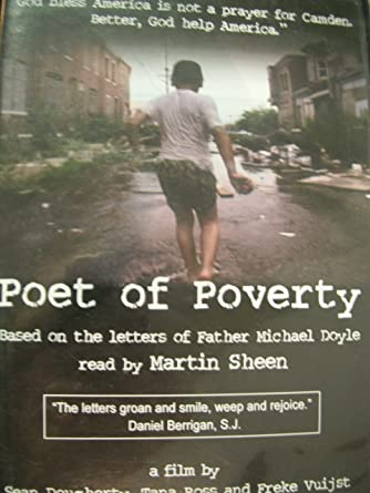 Poet of Poverty