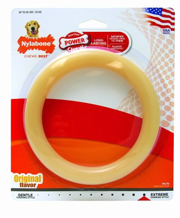 Nylabone-Giant-Original-Flavored-Ring