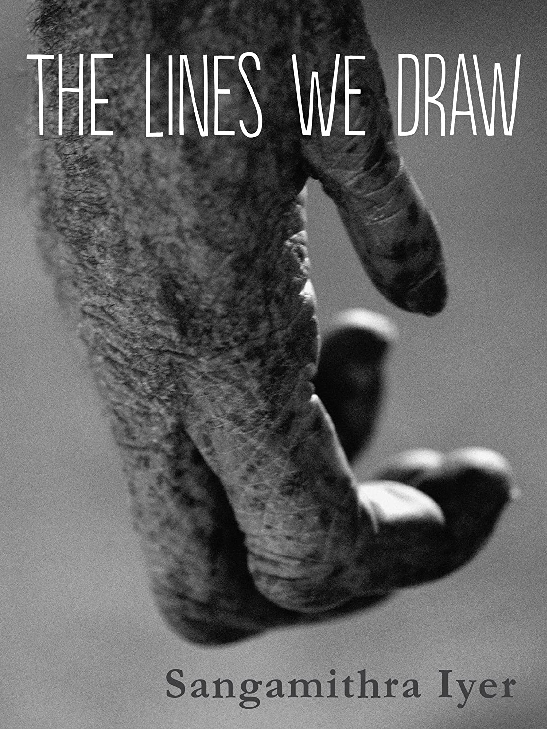 """I Am Beyond Excited To Announce That My Longform Nonfiction Narrative Story  €�the Lines We Draw"""" Has Been Published As A Short Ebook By Hen Press,"""