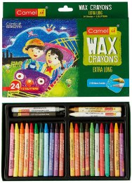 A1MDy958H4L._SL1500_ Stationery & Office Supplies 25% off or more from Rs. 48 – Amazon