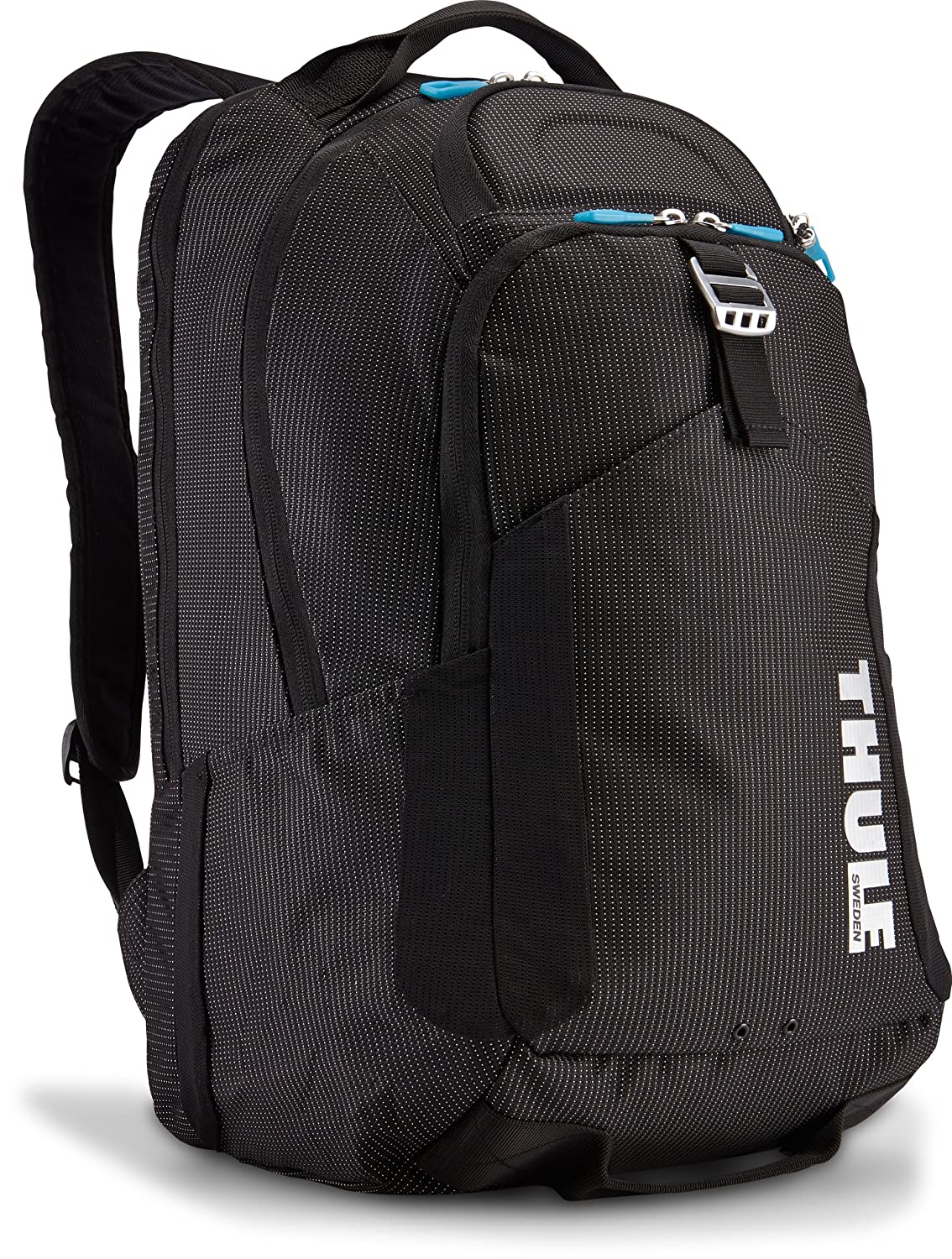The Search for the Best Business Backpack That Suits You