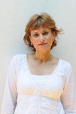 free today Liora Rosenman