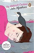 The Midwich Cuckoos by John Wyndham