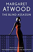 The Blind Assassin: A Novel by Margaret…