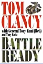 Battle Ready (Study in Command) - Tom Clancy